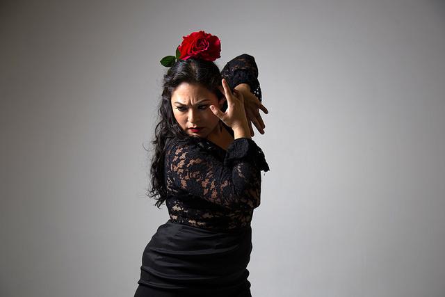 Angelina Ramirez