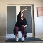 Rejuvenate your Mind & Body