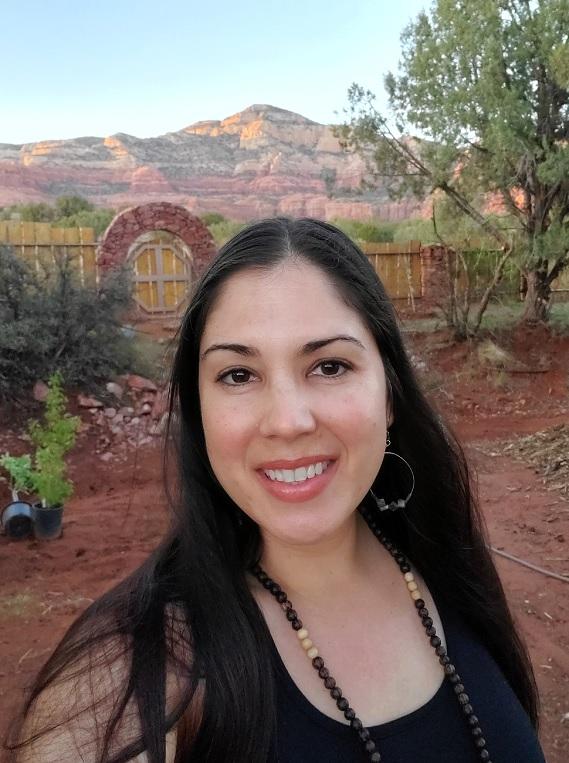 Jill Batista