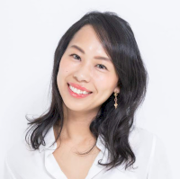 Eriko Shiratori