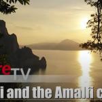 Capri& the Amalfi Coast | Nature
